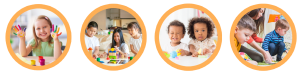 Child Care Learning Center McAllen Texas
